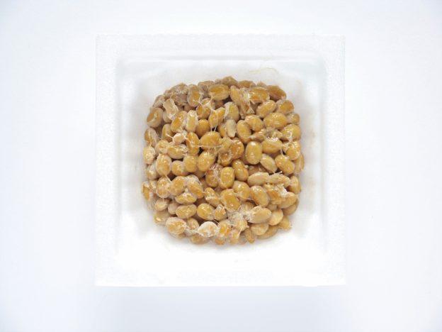 薬よりも強い作用で血栓を溶かし血液サラサラ 「 ナットウキナーゼ 」 のすごい力